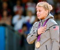 U.S. Olympians unsympathetic to Sharapova; fear Rio won't be clean