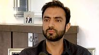 PIL filed over Baloch leader Brahamdagh Bugti's asylum request to India
