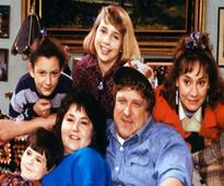 Roseanne revival in the works with original cast