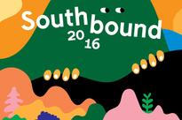 Southbound Festival adds more names to the 2016 line-up