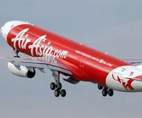AirAsia India announces two new routes