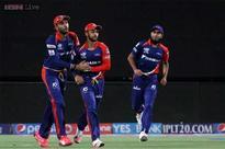 IPL 8: Delhi Daredevils look to continue momentum against Hyderabad