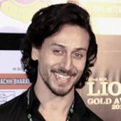 Tiger Shroff co-owns SFL team