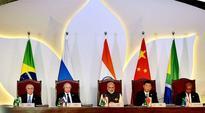 Delhi Police among forces providing security at BRICS summit