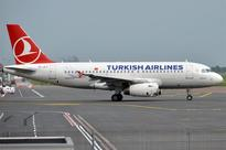 Turkish Airlines updates mobile app for Nigerian passengers