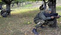 Kupwara: 3 terrorists killed in Tangdhar encounter