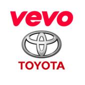 Toyota aims to reach young mobile users via seven figure VEVO deal