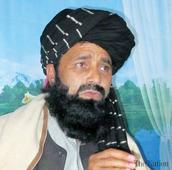 Top TTP commander  killed in Afghanistan