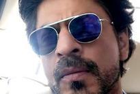 Shah Rukh Khan topples Salman on YouTube: Raees trailer crosses 11 million views