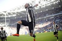 Juve brush aside Lazio as Allegri goes on the attack