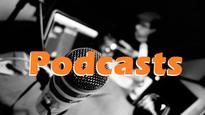 Funky Kit Podcast Episode 35  Hong Kong Electronics Fair 2016