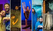 Week 1 of Egypt's 9th National Theatre Festival: Ahram Online recommends