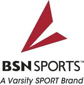 BSN SPORTS Acquires Steadman's Sports Center In Louisiana