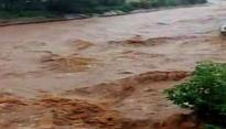 Floods in North-East hjave affected lakhs