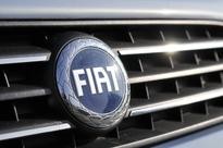 Why U.S. Regulators Will Continue to Keep Tabs on Fiat Chrysler