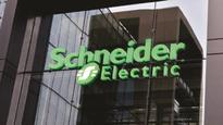 French Schneider Electric set to open training centres in 500 Indian districts