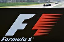 Liberty Media shareholders approve acquisition of Formula One