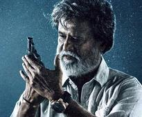 'Kabali' producer moves HC to prevent illegal download and distribution of film