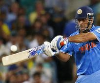MS Dhoni exits crease after 11-year innings with PepsiCo