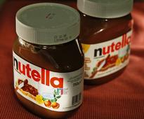 World Nutella Day survives after Ferrero reaches out to superfan