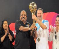 Photos: Mumbai 5s beat Kochi 5s on penalties to win Premier Futsal title