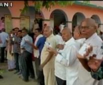Campaign ends for fifth phase of polling in Bengal