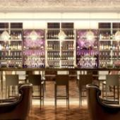 Lalit London hotel to reflect its educational past