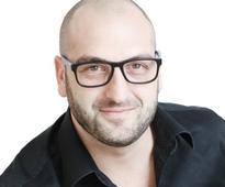 Business founder and award winning communicator joins Ogilvy PR as Melbourne MD