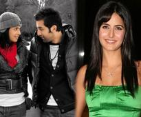Priyanka Chopra speaks three mind-blowing words for Anjaana Ranbir's