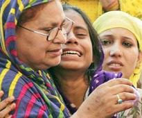 'Will wait for court decision on FIR against Akhlaq kin'