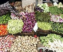 Wholesale prices decline for 17th month, 0.85% in March
