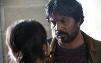 Review: In Paris-set 'Dheepan,' a timely refugee thriller