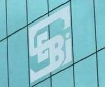 Sebi probes money laundering at companies