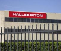 EU regulators set to warn Halliburton on Baker Hughes deal: sources