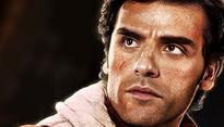 Oscar Isaac Reveals Details About Poe Dameron's Role In Star Wars: Episode VIII