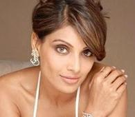 Bipasha Basu to shoot 'Creature' in Ooty