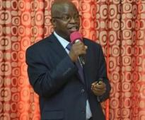 Ajibola: Nigeria Must Guard against Economic Depression