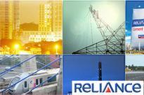 Reliance Infrastructure Ltd