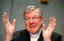 Vatican treasurer may front Australian abuse inquiry remotely - judge