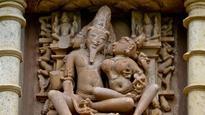 Sculpture stolen from Ranki Vav in Gujarat in 2001 recovered in London