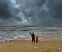 North India likely to experience rains due to western disturbance, says IMD