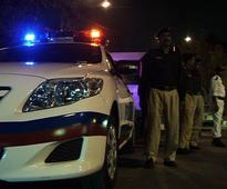 Key accused in Arshad Pappu murder case arrested