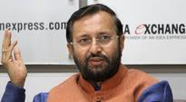 Cabinet gives nod for IIM in Jammu