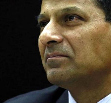 Why many think RBI's surprise rate cut is not positive