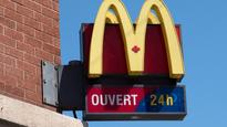 Backlash may force McDonald's Canada to go nut-safe again: expert