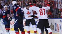Was the World Cup of Hockey a success?