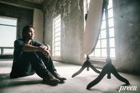 Young Love: Stylist Meg Manzano and Photographer Artu Nepomuceno