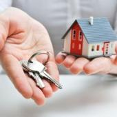 Find right property at right price: Full guide