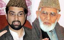 Resolution of Kashmir dispute lies in implementation of UN resolutions: APHC