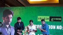 Allu Arjun's Tamil film with Lingusamy launched in Chennai